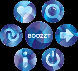 boozzt_profiel_zonder titels_web_72 dpi